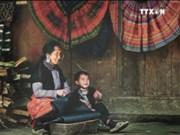 《各地香色》图片展   打造越南美丽风景线