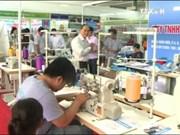 越南农业国际展销会  吸引国内外320家企业参加