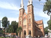 EIU:越南作为国际旅游景点的威望日益加深
