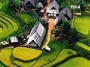 """英国""""卫报"""":越南旅游10件非做不可的事"""