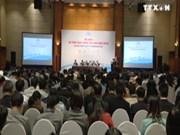 越南应多措并举 遏制交通事故和缓解交通拥堵
