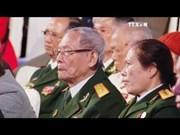 越南政府总理阮春福:岘港市应广泛凝聚内力 迈出更大步伐