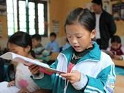 越南承诺继续兑现尊重、保护与促进人权等的承诺