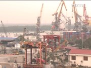 2017年越南力争13个商品出口额均突破数十亿美元