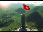 越南跻身2017年最值得去的十大旅游目的地
