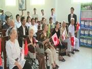 越南连续第三年对外输出劳务人员超过10万人