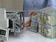 2016年胡志明市侨汇收入达50亿美元