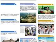 越南文化体育旅游十大事件