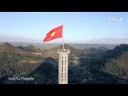 越南跻身全球最便宜的旅游目的地
