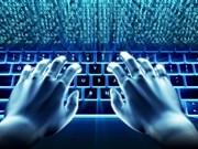越南互联网普及率排名世界第32位