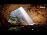 《金刚:骷髅岛》热潮席卷全球  国际旅行社推出赴越旅游线路