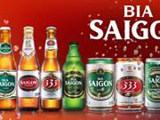2017年越南啤酒销量可达40亿升