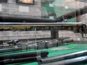 越南最大古兵器私人博物馆的独特之处(组图)