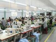 越南民营经济发展迎来新时代