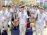 越南采取措施 为高素质劳工解决就业问题