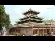 2017年安江旅游文化周举行在即