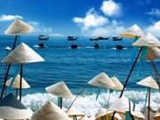 越南跻身全球旅行最便宜的14个国家名单