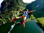 越南旅游业呈现新发展趋势