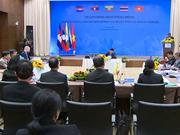 大湄公河次区域聚焦人力资源与移民劳工就业问题