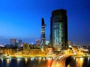 胡志明市需投资200万美元制定旅游发展战略