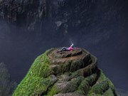 广平省入围越南十大最具吸引力旅游景点名单