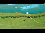 越南电影《我看见黄花在绿草中摇曳》在渥太华东盟电影周放映