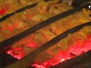 吕望炙鱼脍 - 首都河内饮食文化的精髓