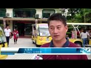 致力解决阻止越南旅游业发展的障碍