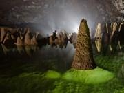 绿色遗产旅游文化周    人类与大自然的和谐相处