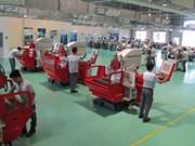 越南企业赴老挝投资兴业  机遇与挑战并存