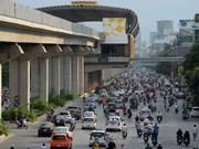 世行:越南经济保持高度增长 宏观经济总体稳定