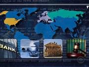 2017年越南受网络攻击损失创新高