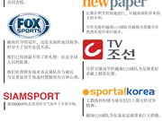 国际媒体高度评价越南U23足球队的顽强拼搏精神