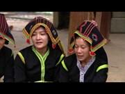 传统艺术培训班  让贡族文化薪火相传