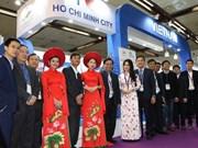 越南与印度加强旅游合作 努力提升游客到访量