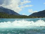 寻找依靠自然资源应对水资源挑战的措施