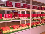 胡志明市燕窝生产业仍缺乏规划性增长