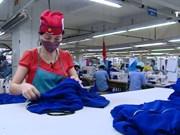 EVFTA——确保越南-欧盟双方利益平衡的自贸协定