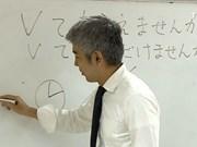 越南全国日语普及率日益提升