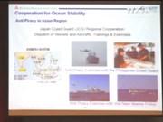 有关保障东海环境安全的国际研讨会在越南海防市举行