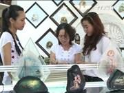 越南加快推进创意工业  促进旅游可持续发展