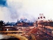 [图片]保护,在恢复建筑遗产宫