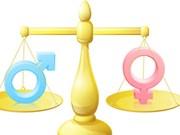越南努力促进有关性别平等的认识