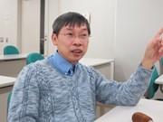 越南5名科学家跻身《全球最具影响力的科研精英》名录