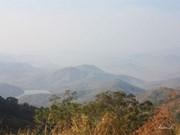 林同——美景圣地(组图)