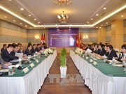 越老柬三国加强打击毒品犯罪