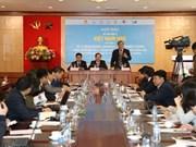 150多名国际代表将出席第五次越南学国际研讨会