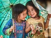越南劳动荣军社会部对性别平等和防止基于性别认同的暴力行动月开展情况进行总结