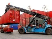 2016年11个月越南从中国的机械进口额达逾80亿美元