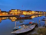 越南FECON公司成HOIANA项目投资方之一
